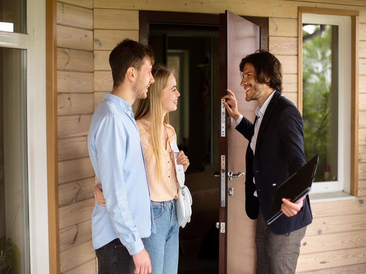 règles immobilier non résidents